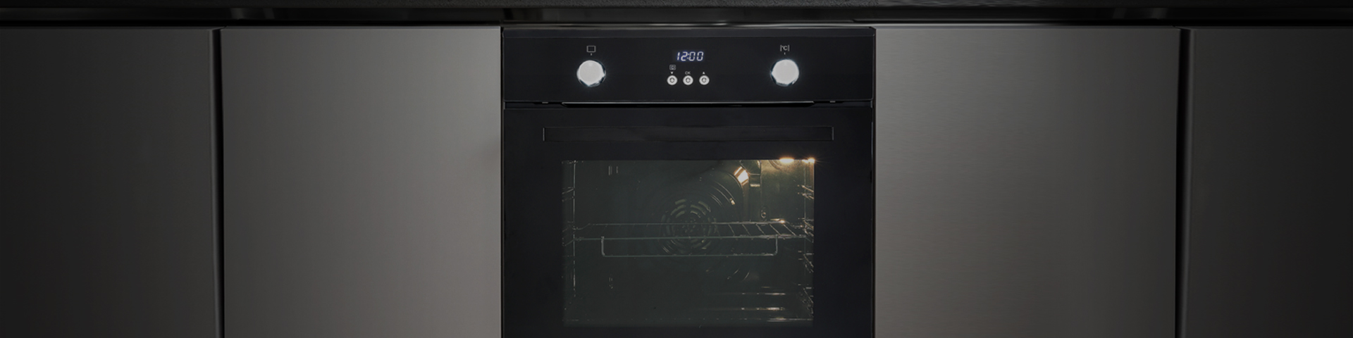 73L-Electric-Oven-banne