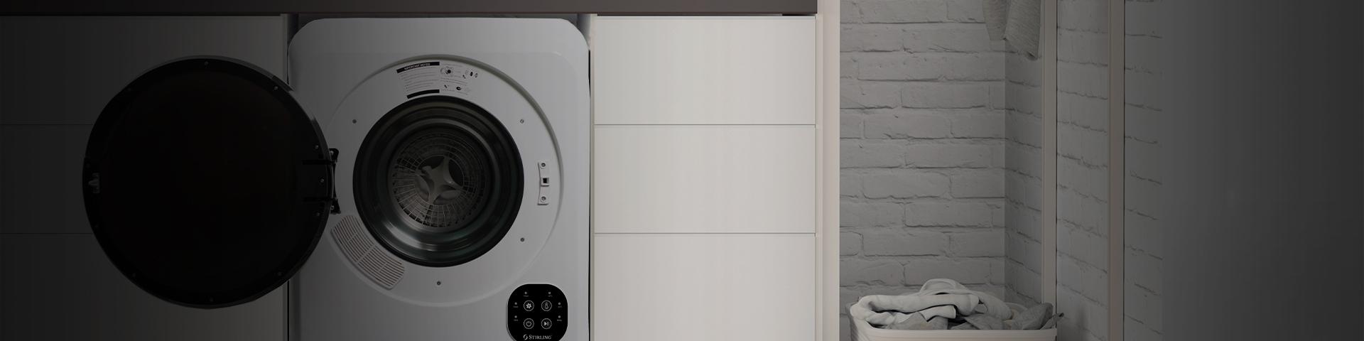 5kg clothes dryer-banner-blank